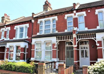 Thumbnail 2 bed flat for sale in Hardwicke Road, London
