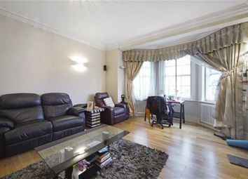 Thumbnail 3 bed flat for sale in Park Road, London, London