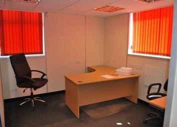 Thumbnail Office to let in New Chaple Road, Lingfield