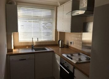 Thumbnail 1 bed flat to rent in Hodder Drive, Perivale, Greenford