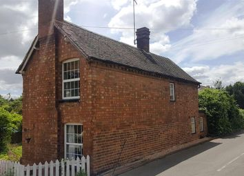 Thumbnail 2 bed cottage for sale in Content Cottage, Ashorne, Warwick