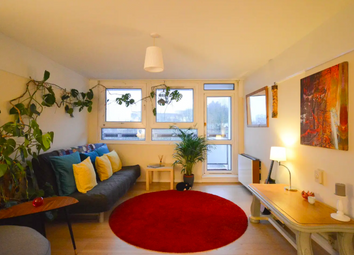 1 bed flat to rent in Carolina House, Dove Street, Bristol BS2