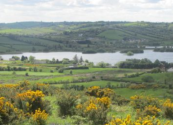 Thumbnail Land for sale in Lecks, Shercock, Cavan