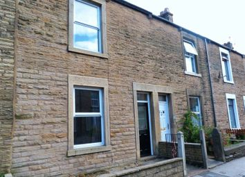 Thumbnail 2 bedroom terraced house to rent in Aldrens Lane, Lancaster