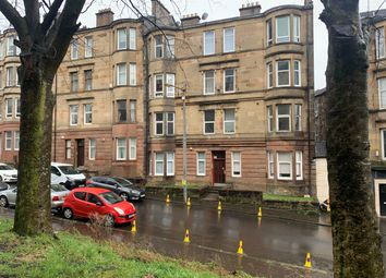 1 bed flat for sale in Ark Lane, Dennistoun G31