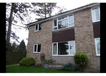 Thumbnail 2 bed maisonette to rent in Gibbons Road, Sutton Coldfield