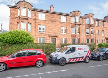 2 bed flat for sale in Ascog Street, Glasgow G42