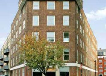 Thumbnail Office to let in 1 Vincent Square, London