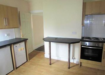 Thumbnail 3 bed terraced house to rent in Ashford Road, Scotforth, Lancaster