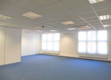 Thumbnail Office to let in Suite B First Floor, Redhill Chambers, High Street, Redhill