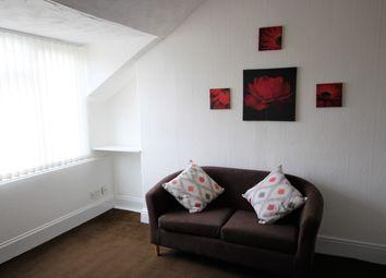 Thumbnail 1 bedroom flat to rent in Hartington Road, Stockton