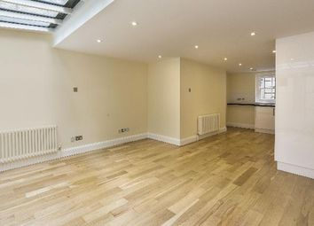 Thumbnail 2 bed property to rent in Skinner Place, Belgravia, London