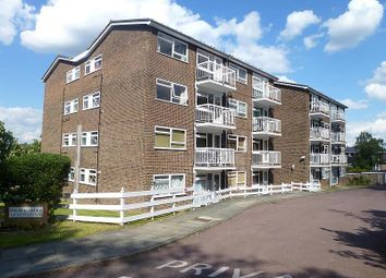 Thumbnail 1 bedroom flat to rent in High Gables, Scotts Avenue, Bromley
