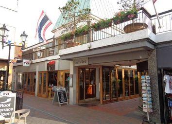 Thumbnail Retail premises to let in Brighton Square, Brighton