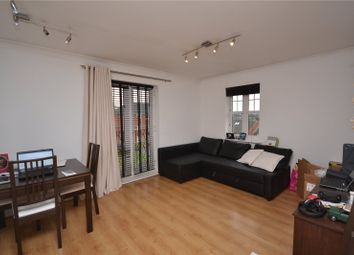 Thumbnail 2 bed flat to rent in Templeton Court, 12 Kingsbridge Drive, London