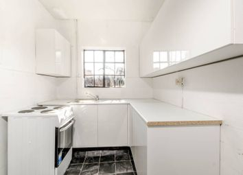 Thumbnail 3 bed property for sale in Sylvia Gardens, Wembley