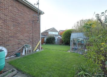 Thumbnail Property for sale in Northwood Drive, Sittingbourne