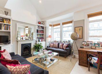 1 bed maisonette for sale in Munster Road, London SW6