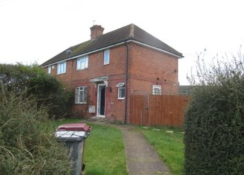 Room to rent in Hartland Road, Reading RG2