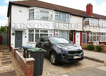 2 bed property for sale in Tynemouth Drive, Enfield EN1