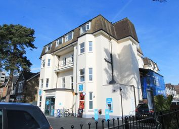 Thumbnail Property for sale in Christchurch Road, Bournemouth