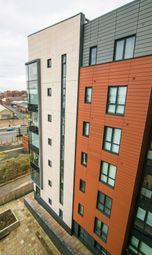 Thumbnail 2 bedroom flat for sale in Plaza Boulevard, Liverpool
