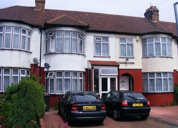 Thumbnail 3 bed terraced house to rent in Mayfair Gardens, Tottenham