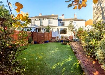 2 bed property for sale in Ditchling Road, Brighton BN1