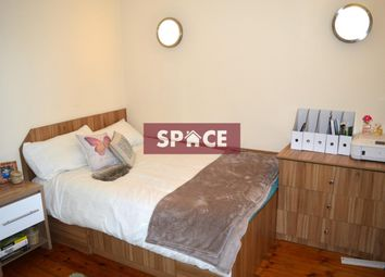 Thumbnail 4 bedroom shared accommodation to rent in Spring Bank Crescent, Leeds