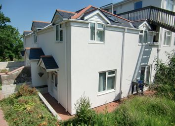 Thumbnail 2 bed end terrace house to rent in Tregea Hill, Portreath, Redruth