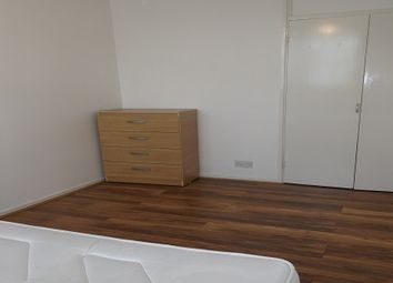 Room to rent in Stepney Green, Stepney E1