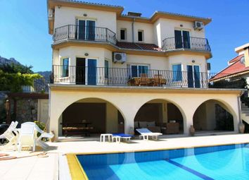 Thumbnail Villa for sale in Karsiyaka, Kyrenia