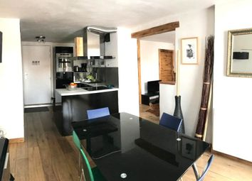 Thumbnail 1 bed apartment for sale in Tignes, 73320, France