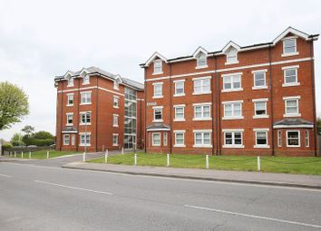 Thumbnail 2 bedroom flat to rent in Two Bedroom Apartment - Preston Court, 30 Upper Avenue, Eastbourne, Sussex