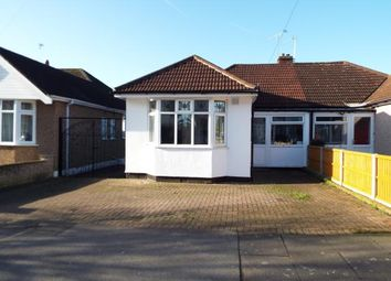 3 bed bungalow for sale in Hainault, Ilford, Essex IG6