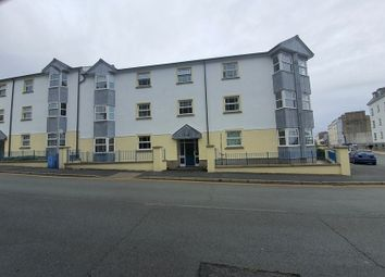 Thumbnail 2 bed flat for sale in Westmoreland Court, Douglas, Douglas, Isle Of Man