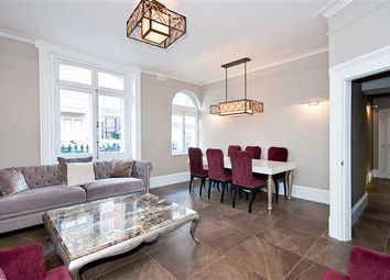 Thumbnail 2 bed flat to rent in Kendal Street, Marble Arch