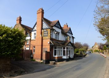 Thumbnail Pub/bar for sale in High Street, Northamptonshire: Harpole