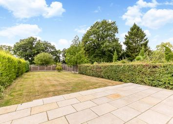 5 bed detached house for sale in Effingham Road, Burstow, Horley RH6