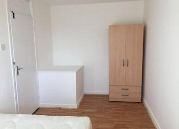 Thumbnail Room to rent in Portland Rise, London