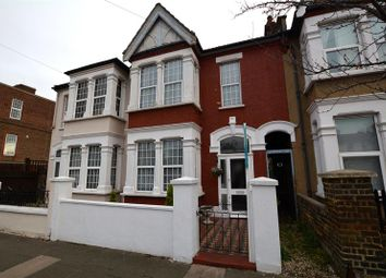 Thumbnail 3 bedroom property to rent in Lancaster Gardens, Southend-On-Sea