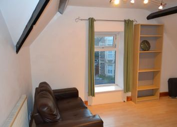 Thumbnail 2 bed flat to rent in 164, Richmond Road, Roath, Cardiff, South Wales