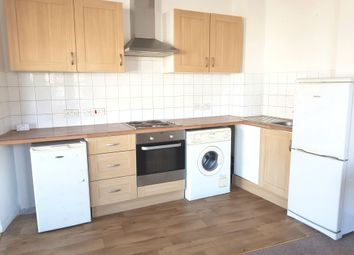 Thumbnail 1 bed flat to rent in Chippenham Road, Maida Vale