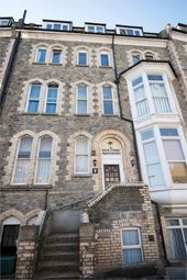 Thumbnail 3 bed flat for sale in Runnacleave Road, Ilfracombe, Devon