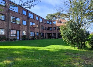 1 bed flat to rent in Barton Court Road, New Milton BH25