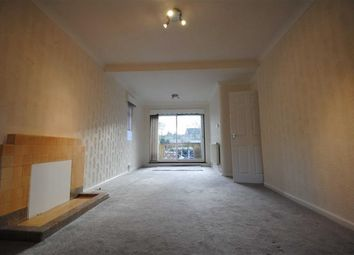 Thumbnail 2 bed flat to rent in Chelmsford Road, Southgate, London