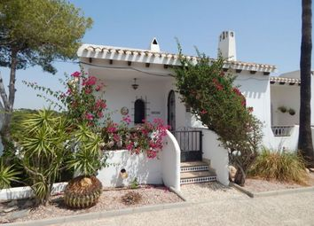 Thumbnail 3 bed property for sale in Villamartin, Valencia, 03189, Spain