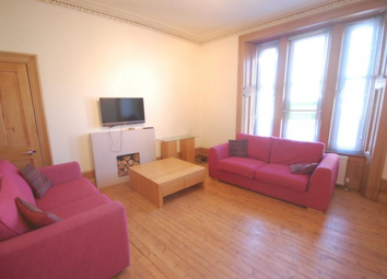 Thumbnail 2 bedroom flat to rent in George Street AB25,