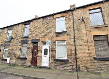 2 bed terraced house for sale in Princess Street, Hoyland, Barnsley, South Yorkshire S74