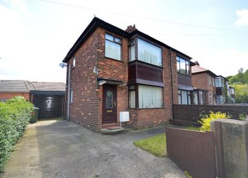 Thumbnail 3 bed semi-detached house for sale in Mount View Avenue, Scarborough